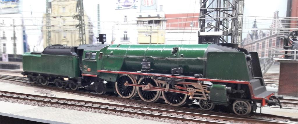 Construction d'un kit DJH de locomotive SNCB type 1.002 - Page 11 Type1-10