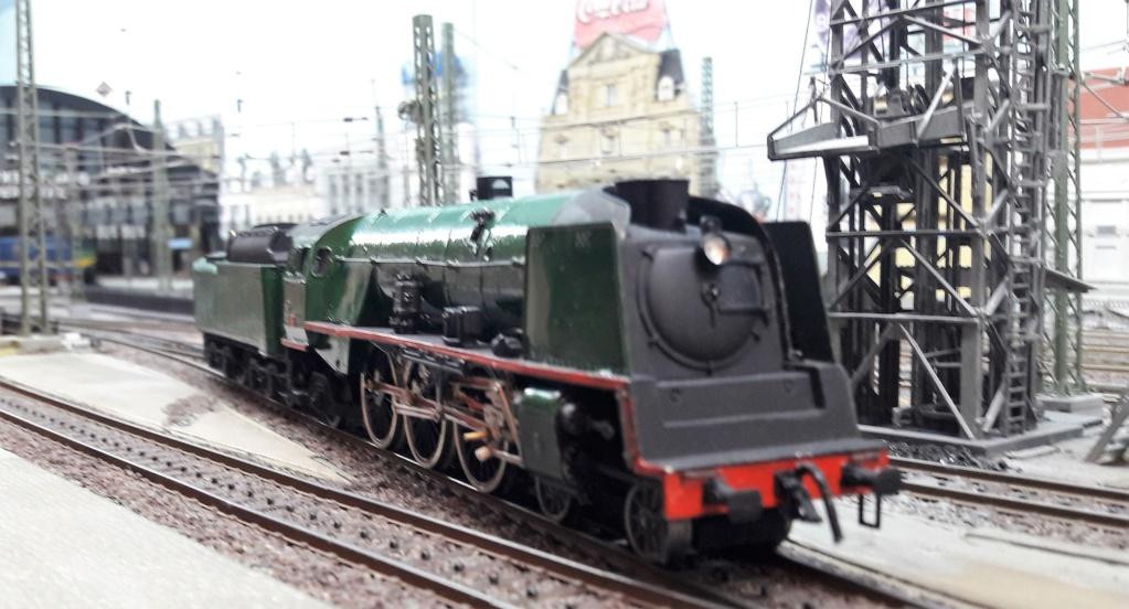 Construction d'un kit DJH de locomotive SNCB type 1.002 - Page 11 Type1-11