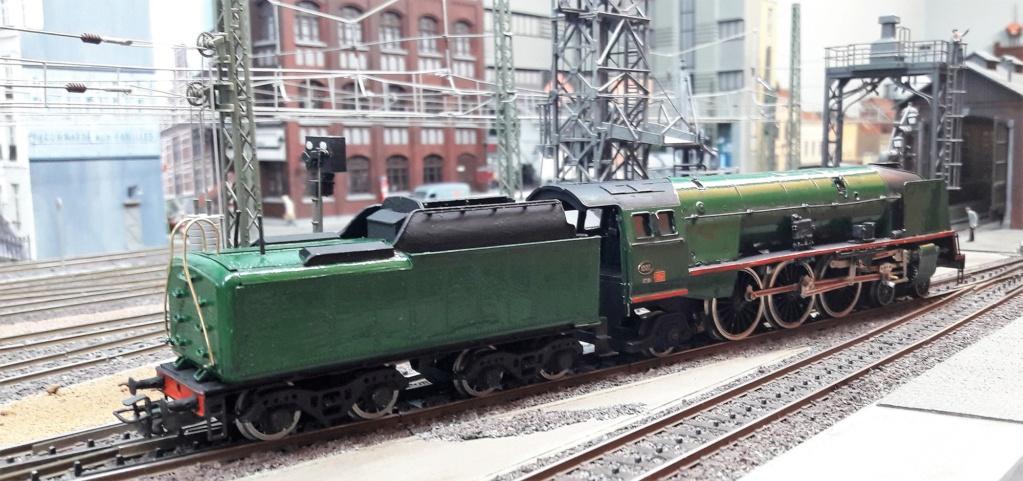 Construction d'un kit DJH de locomotive SNCB type 1.002 - Page 11 Type1-12