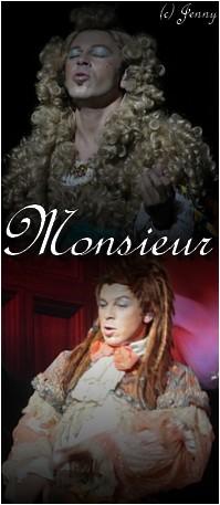 Un avatar et une signature pour Monsieur ? * sourire d'ange * Ava_mn10