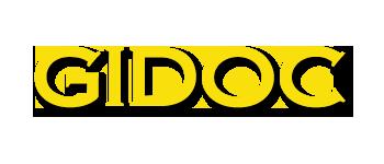 GIDOC