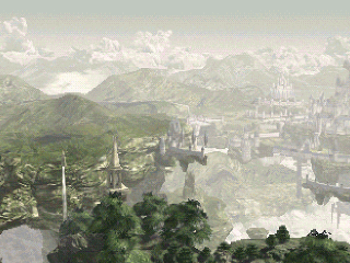 Region Est City-210