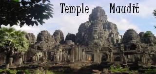 Ayvent-World Tempel10