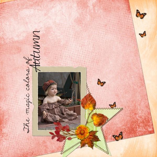 Chez boudinette en octobre Page810