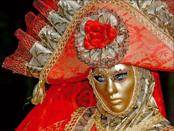 masque venitiens de la Comedia Image-20