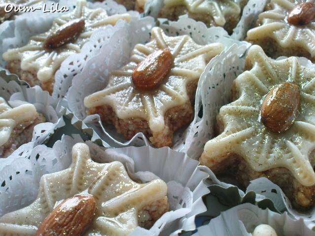 صور حلويات العيد Le_mch10