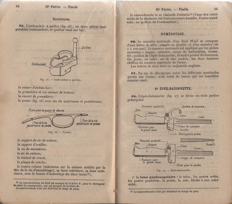 documentation sur le lebel Ep15210