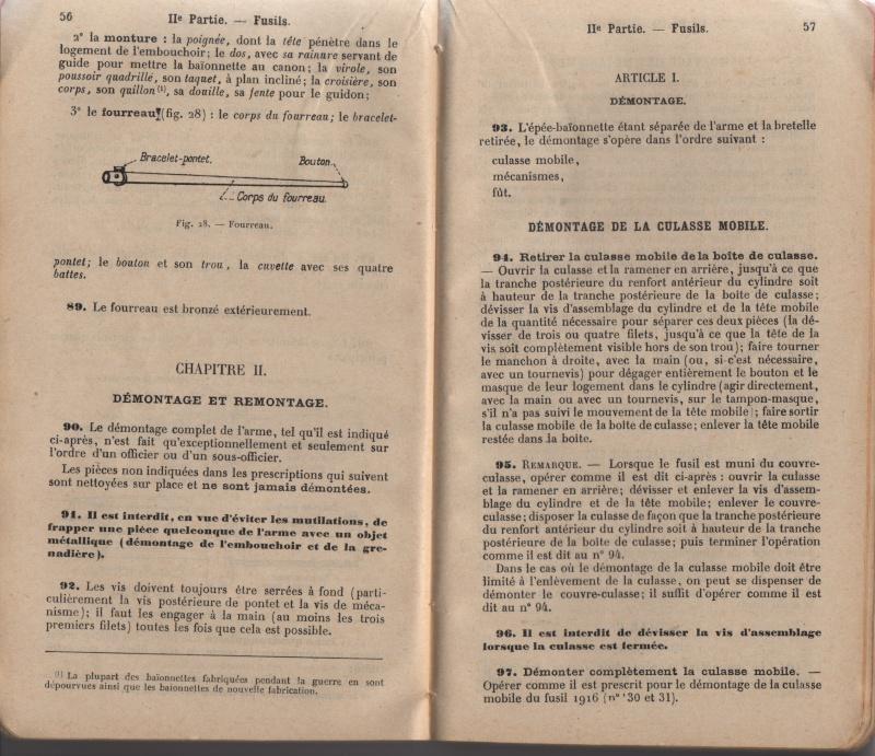 documentation sur le lebel Ep15310