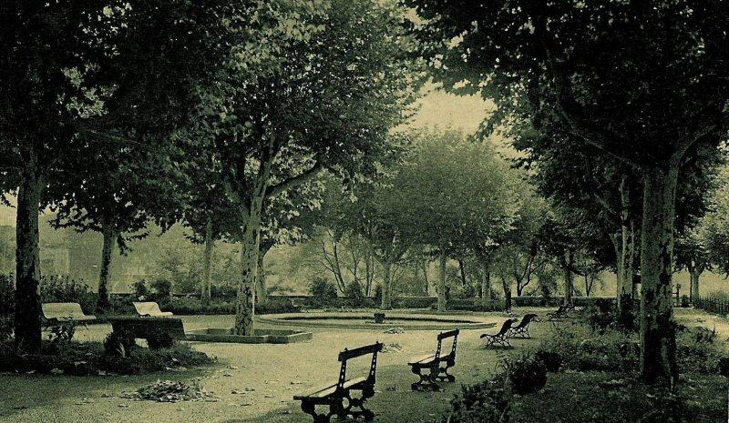 Votre ville en 1912 Allaes10