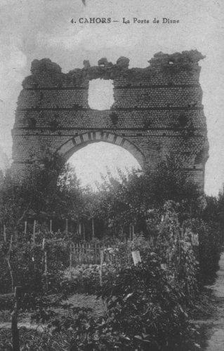 Votre ville en 1912 Arc_de10