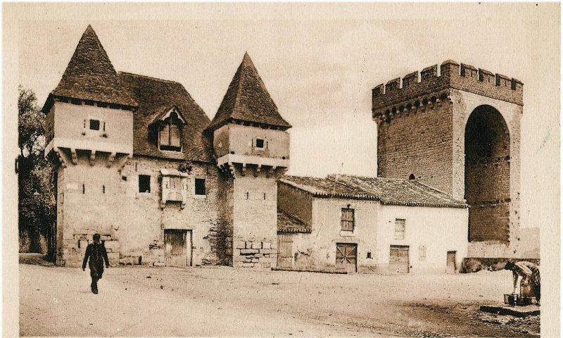 Votre ville en 1912 Barbac10