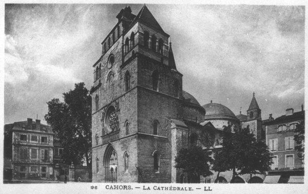 Votre ville en 1912 Cathad10