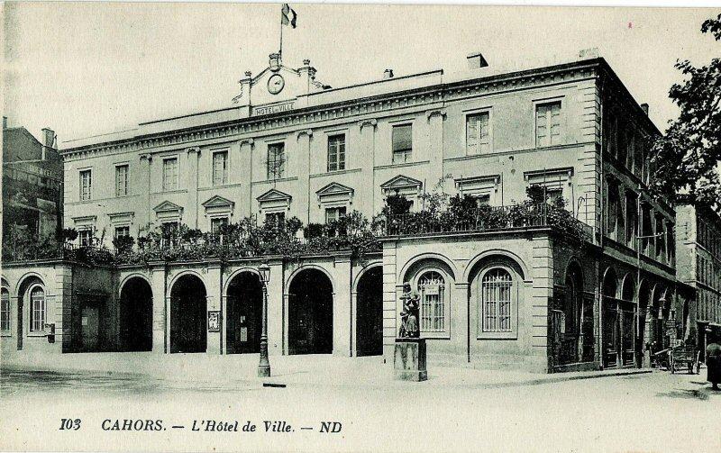 Votre ville en 1912 Hatel_10