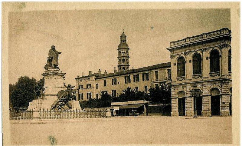 Votre ville en 1912 Place_10