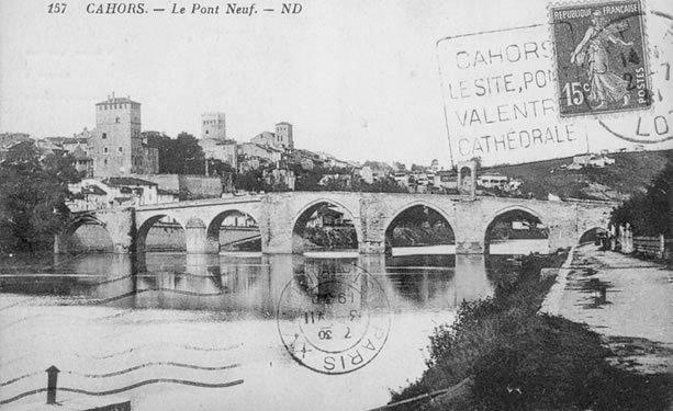 Votre ville en 1912 Pont_n10