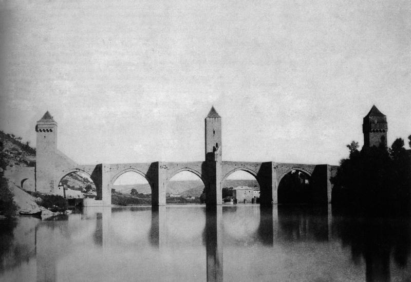 Votre ville en 1912 Pont_v10
