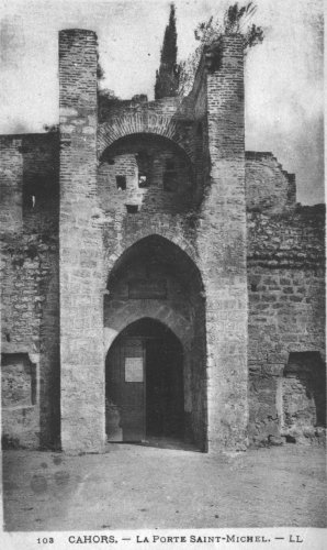 Votre ville en 1912 Porte_10