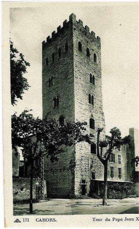 Votre ville en 1912 Tour_j10