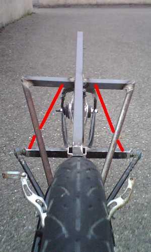 Top départ pour mon nouveau proto (velorotule) 20090210