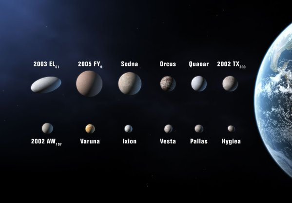 Horoscope - Page 6 21758410