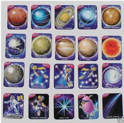Horoscope - Page 5 24370910