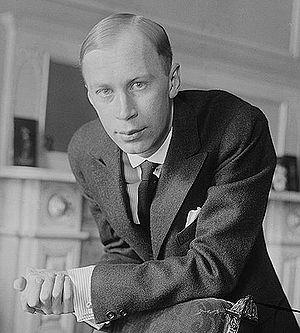 5 mars 1953: décès de Serge Prokofiev 300px-10
