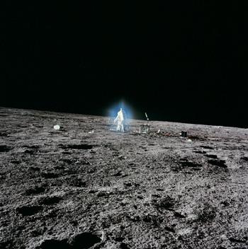 Horoscope - Page 6 Apollo10
