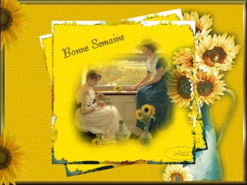 bonjour - Page 2 Bonne210