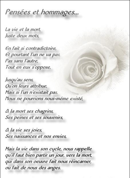 Hommage a Dolphy Hommag12