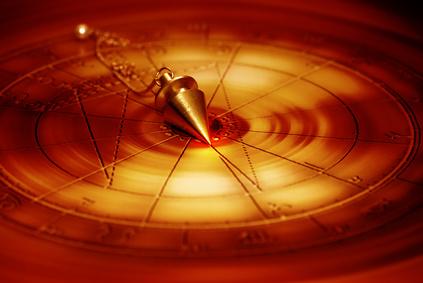 Horoscope - Page 4 Horosc16