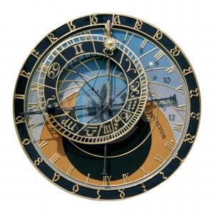 Horoscope - Page 4 Horosc17