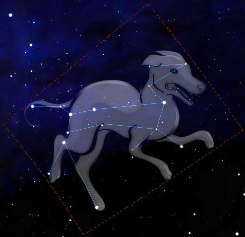 Horoscope - Page 6 Imagec10