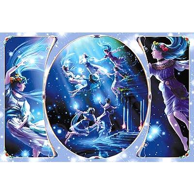 Horoscope - Page 4 Img38711