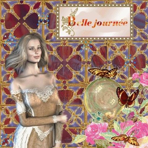 bonjour - Page 2 Rtofx410