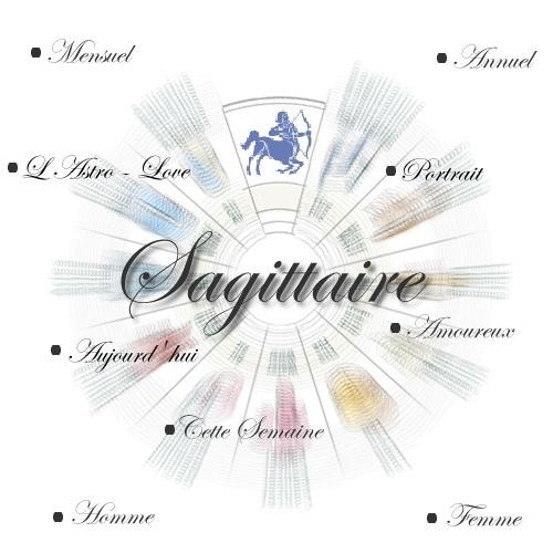 Horoscope - Page 7 Sagita11