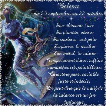 Horoscope - Page 6 Signe-10