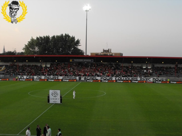 L1 : Valenciennes - Nancy Dscf3019