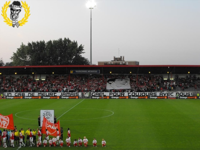 L1 : Valenciennes - Nancy Dscf3020