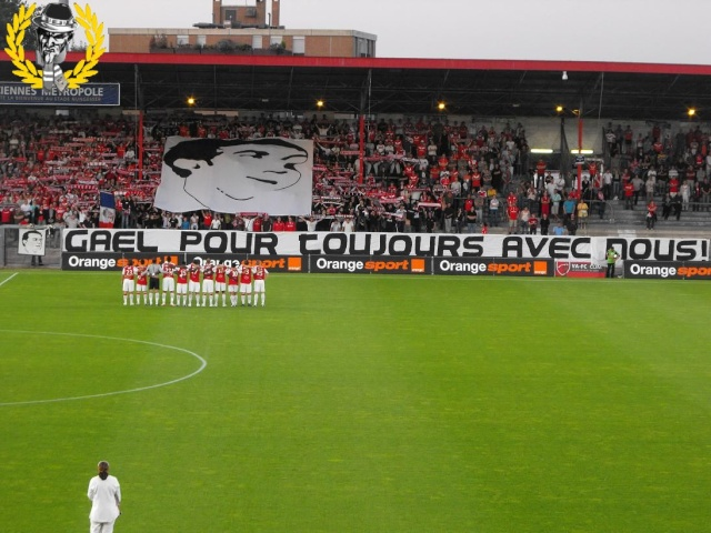 L1 : Valenciennes - Nancy Dscf3022