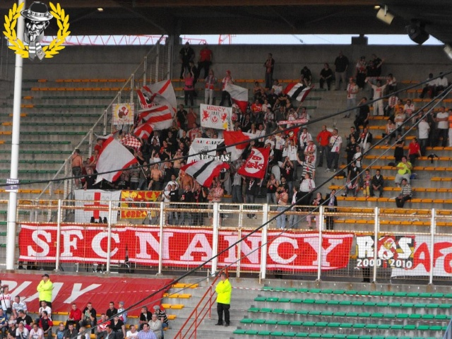 L1 : Valenciennes - Nancy Dscf3024