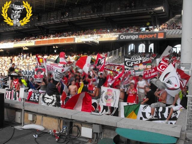 L1: Lyon/Valenciennes Dscf3125
