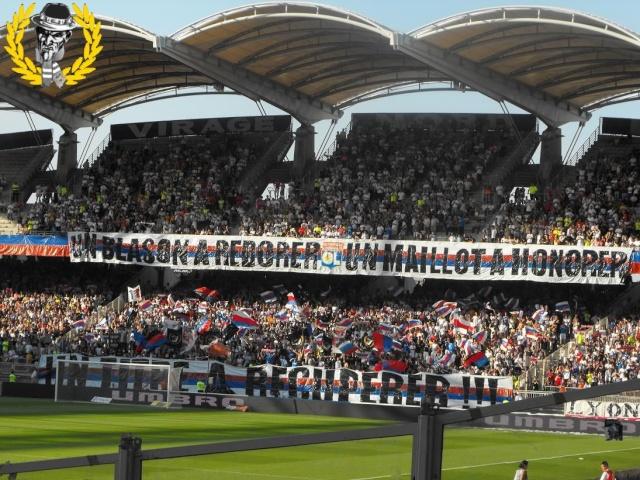 L1: Lyon/Valenciennes Dscf3126