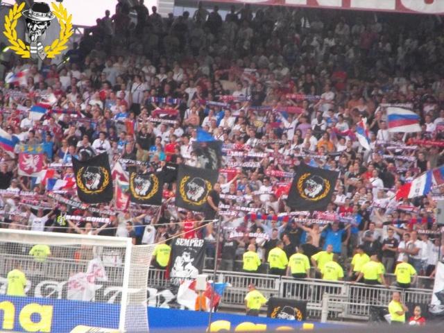 L1: Lyon/Valenciennes Dscf3127