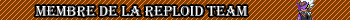 Nouveau jeu Rockman. Membre13