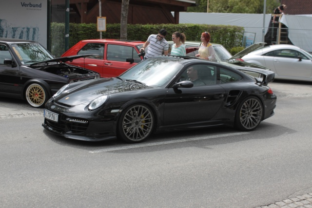worthersee 2013 ( autriche ) Img_0010
