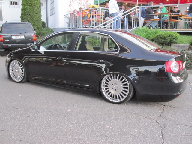 worthersee 2013 ( autriche ) Img_2813
