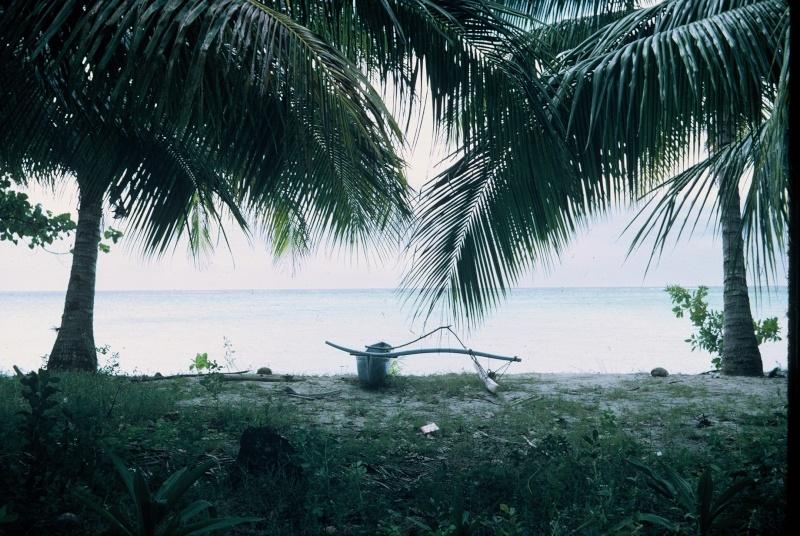 ISÈRE (PR) - Page 2 Tahiti14