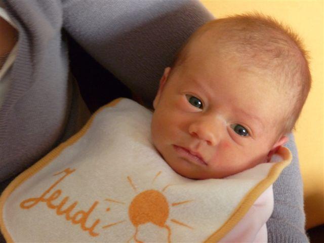 Nouveau bébé du forum P1000810