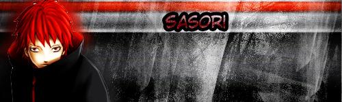 Gallery de Ash-Sama Sasori10