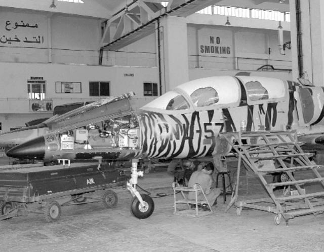 طائرة Albatros L-39ZA/C  3511